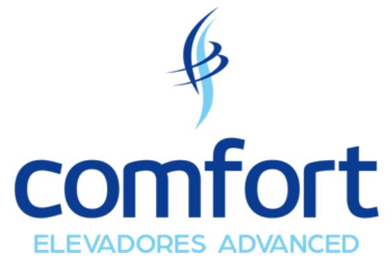 Confort Manutenção de elevadores Brasilia