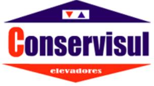 Conservisul Manutenção de elevadores POA