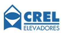 Crel Manutenção de elevadores SP