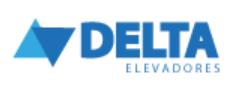 Delta manutenção de elevadores em recife