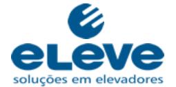 Eleve manutenção de elevador em salvador