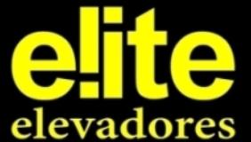 Elite Empresa de manutenção de elevadores POA