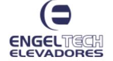 Engel Tech Manutenção de elevadores Salvador