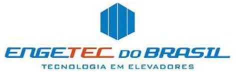 Engetec do brasil manutenção de elevadores POA