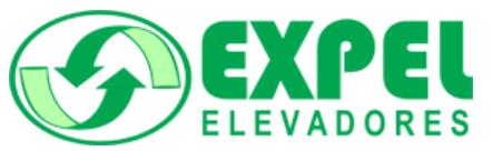 Expel manutenção de elevadores em salvador