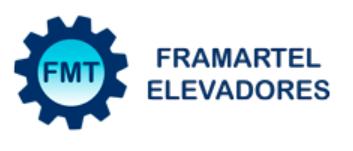 Framartel Manutenção de elevadores SP