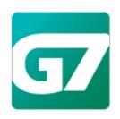G7 Manutenção de elevadores SP