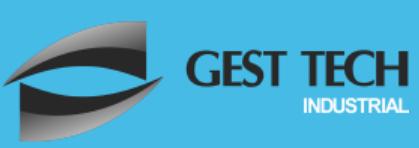 Gest Tech manutenção de elevadores em recife