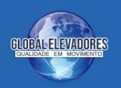 Glabal manutenção de elevadores em recife