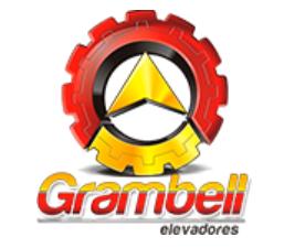 Grambell manutenção de elevadores SP
