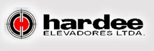 Hardee Manutenção de elevadores SP