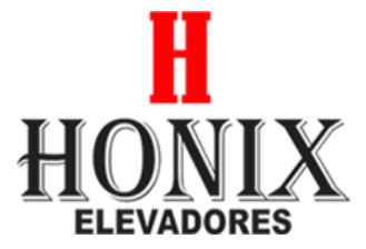 Honix Manutenção de elevadores Brasília