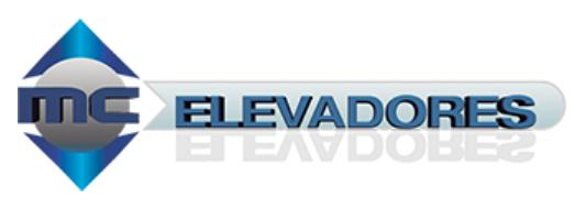 MC Elevadores Manutenção de elevadores SP
