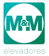 MM Manutenção de elevadores SP