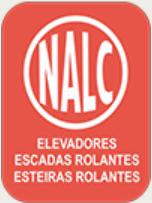 Nalc manutenção de elevadores POA