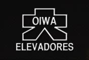 Oiawa Manutenção de Elevadores SP