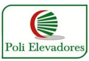 Poli Manutenção de elevadores SP