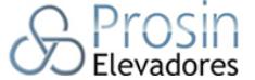 Prosin Manutenção de elevadores em Salvador