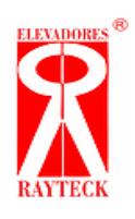 Rayteck Manutenção de elevadores SP