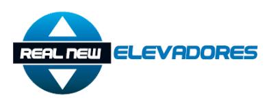 Real new manutençao de elevadores sp