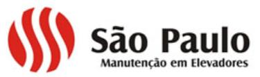 São Paulo Manutenção de elevadores SP