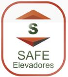 Safe manutenção de elevadores em recife