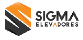 Sigma Manutenção de elevadores SP