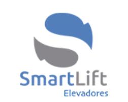 SmartLift Manutenção de elevadores SP