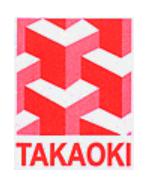 Takaoki Manutenção de elevadores SP