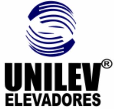 Unilev manutenção de elevadores em Salvador