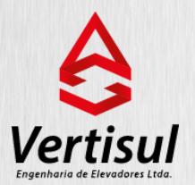 Vertisul Empresa de manutenção de elevadores POA