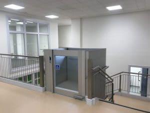 plataforma de acessibilidade 2