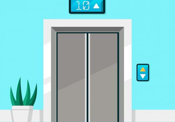 quanto custa modernizar o elevador