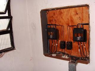 quadro-de-energia-em-elevador
